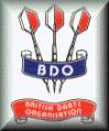 BDO Crest
